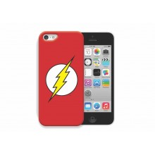Funda Linterna Flash  4G/4S