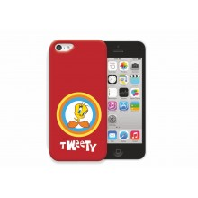 Funda Piolin Iphone 4G/4s