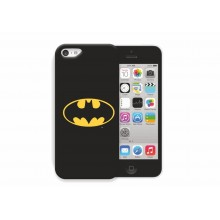 Funda Batman Iphone 4G/4S