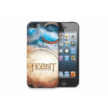Funda Hobbit Iphone 4G/4S