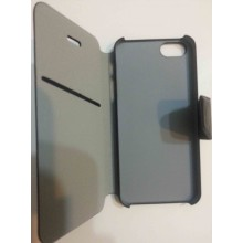 Funda negra IPhone5g/5s