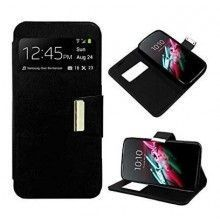 Funda Alcatel Pop 4