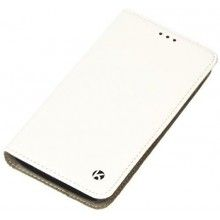 Funda Galaxy Core LTE 4G G351