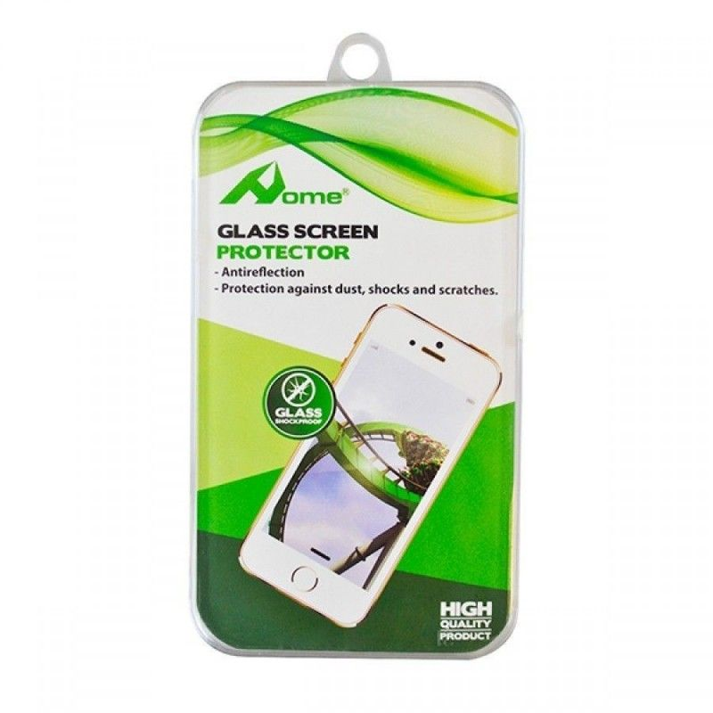 Screen Protector for Mate M7