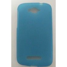Funda Silicona Alcatel Pop C7