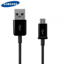 Cable USB Original Samsung (micro-usb) (Sin Blister)