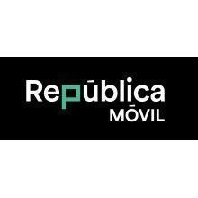 Fibra 500 Mb Republicamovil
