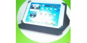 Funda tablet generica 9,7